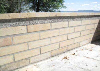 mur-brique